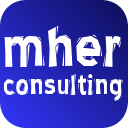 mher consulting