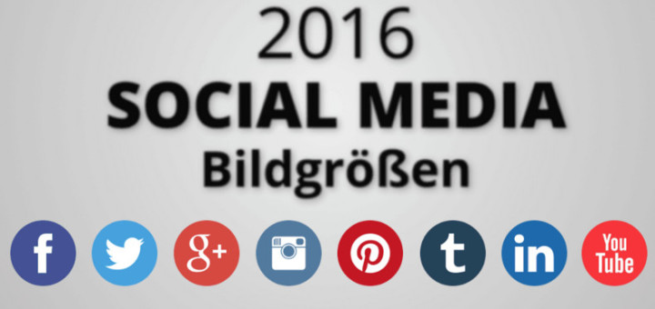 social-media-bildgroessen-header